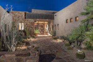 Adobes De La Tierra Homes Real Estate Agents