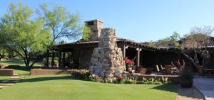 Silverleaf Golf Club Homes